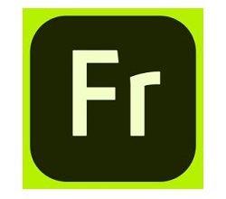 Adobe Fresco Crack 2.0.1.316 with Patch Free Download [Latest Version]