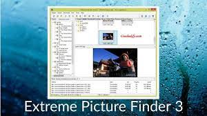 Extreme Picture Finder 3.51.4 with Crack Free Download [Latest]