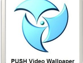 PUSH Video Wallpaper 4.51 with Crack Download 2021 [Latest]