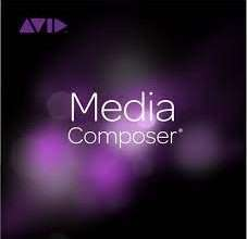 Avid Media Composer Crack 2021.8 with patch [Latest Version]