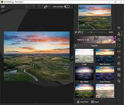InPixio Photo Cutter Crack 10.4.7557.31477 with patch [Latest]