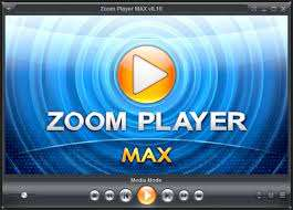 Zoom Player MAX crack 15.5 Build 1550 with Serial Key [Latest]