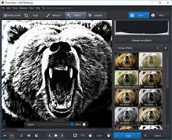 AMS Software PhotoWorks 10.0 Crack 2022 [Full review]