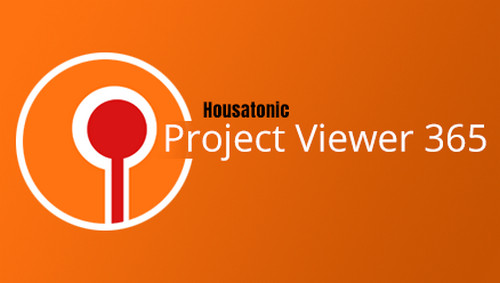 Project Viewer 365 Enterprise 21.28.1110 With Crack [Latest]